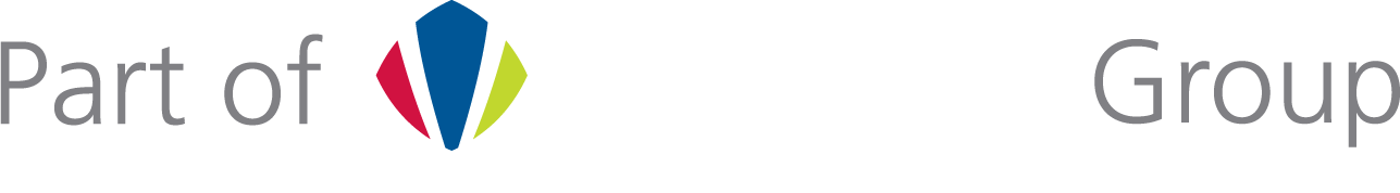 Part of Westgate Group