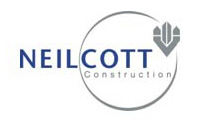 Neilcott Construction
