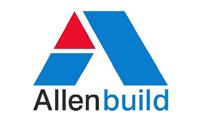 Allen Build