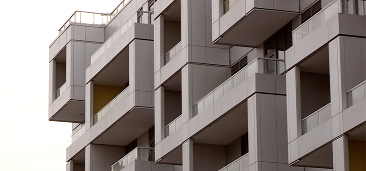 bird-friendly-building-design